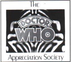 DWAS logo