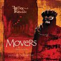 Movers (audio story).jpg