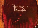 Movers (audio story)