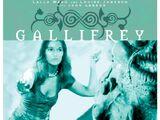 Square One (Gallifrey audio story)
