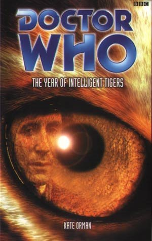 File:The Year of Intelligent Tigers.jpg