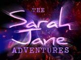 Series 5 (SJA)
