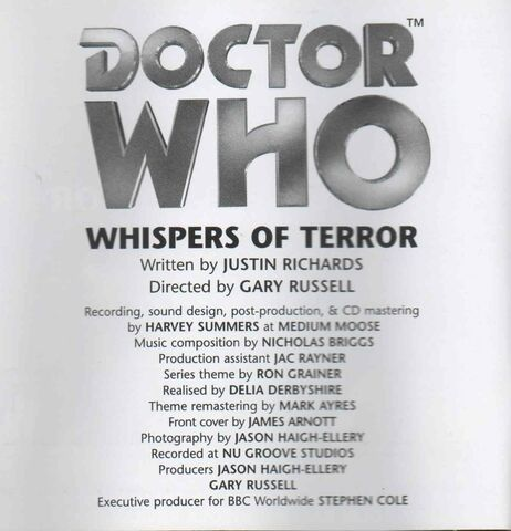 File:003 The Whispers of Terror credits.jpg