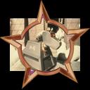 Badge-3171-1