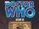 History 101 (novel)