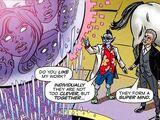 Killer App (comic story)