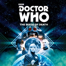 File:BBCstore Seeds of Death cover.jpg