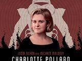 Charlotte Pollard: Series One
