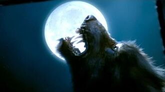Queen Victoria and the Werewolf (HD) Tooth and Claw Doctor Who