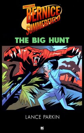 File:The Big Hunt.jpg