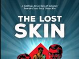 The Lost Skin (novel)