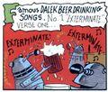 Doctor Who sketch strip 195.jpg