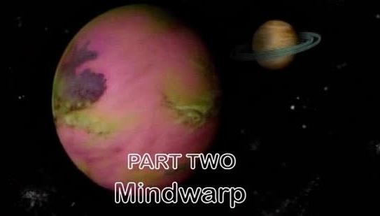 File:Part Two - Mindwarp.jpg