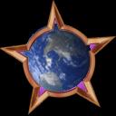 Badge-4640-0