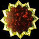 Badge-4640-6