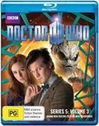 Doctor-who-S5-V3-BR