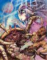 Shell Shock cover illustration.jpg