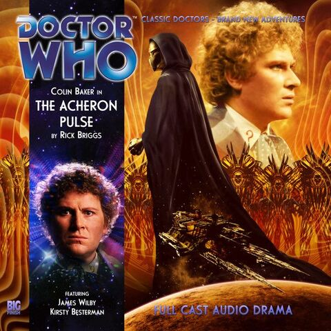 File:The Acheron Pulse cover.jpg