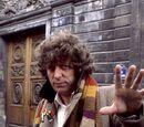 Čtvrtý Doktor