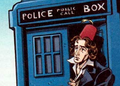 8th Doctor Fez.png