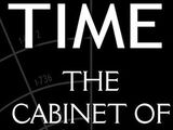 The Cabinet of Light (audio story)