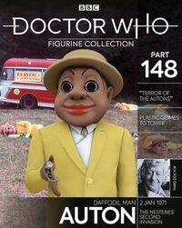 DWFC Issue 148