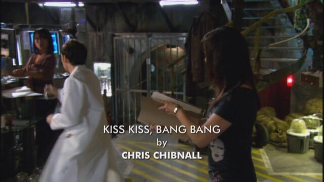 File:Kiss-kiss-bang-bang-title-card.jpg