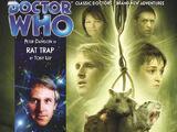 Rat Trap (audio story)