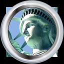 Badge-2299-5