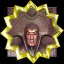 Badge-2338-7