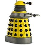 DWFC Eternal Dalek figurine