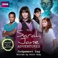 Judgement Day (SJA audio story).jpg