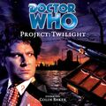 Project Twilight cover.jpg