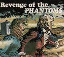 Revenge of the Phantoms (short story)