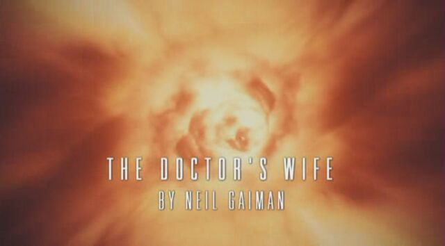 File:The-doctor's-wife-title-card.jpg