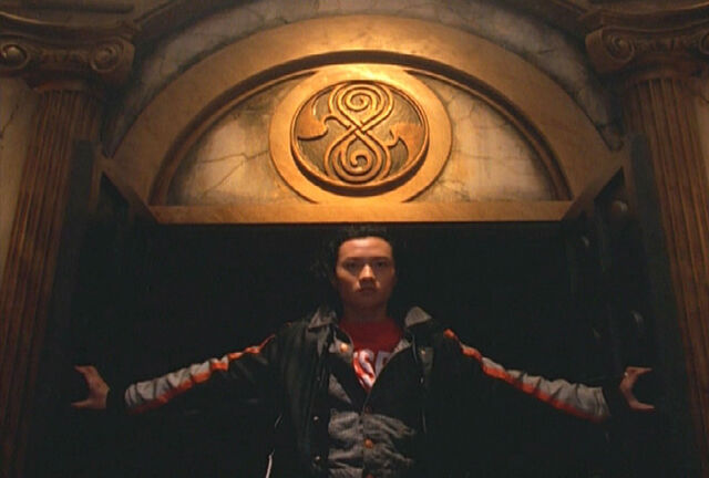 File:Chang Lee enters TARDIS.jpg