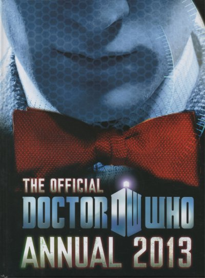 Doctor Who Annuals 2006- Latest?cb=20121012012404