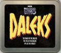 Daleks CD tin.jpg
