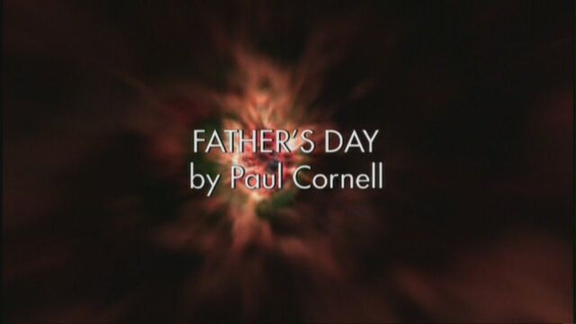 File:Father's-day-title-card.jpg