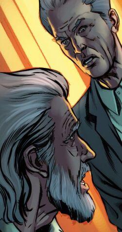 File:Four Doctors Alternate Twelfth Doctor Meets normal 12.jpg