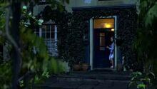 The Eleventh Hour - Amy's Door