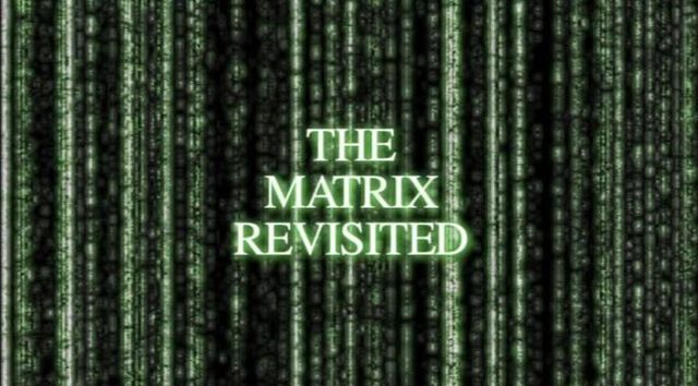 File:The Matrix Revisited.jpg