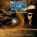 Dust Breeding cover.jpg