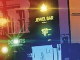 Jewel Bar