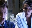 Smith and Jones (TV)