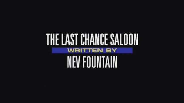 File:The Last Chance Saloon.jpg