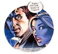 The eighth doctor and charley 2.jpg