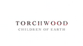 Torchwood ChildrenofEarth logo.png