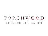Series 3 (Torchwood)