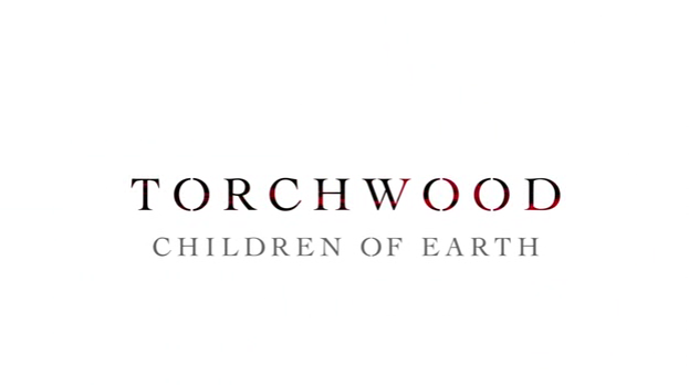 File:Torchwood ChildrenofEarth logo.png